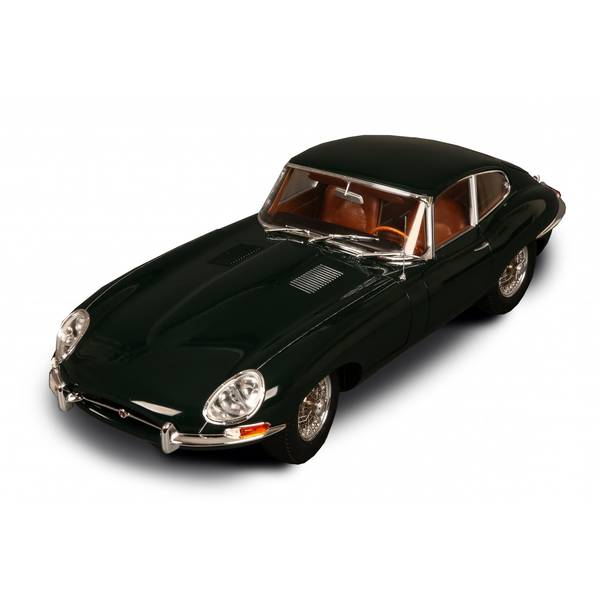 maquette voiture revell 1/24