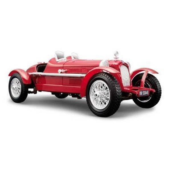 maquette voiture youtube